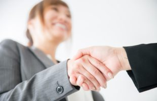 女性の起業で失敗しにくい業種の4つの特徴